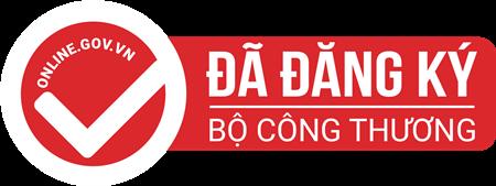 logo-da-dang-ky-bo-cong-thuong